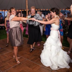 http://site1.sparkfirewebdesign.com/wp-content/uploads/2017/07/Bride-Dancing-300x300.jpeg